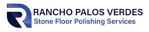 RPV Stone Floor Polishing, Rancho Palos Verdes, CA